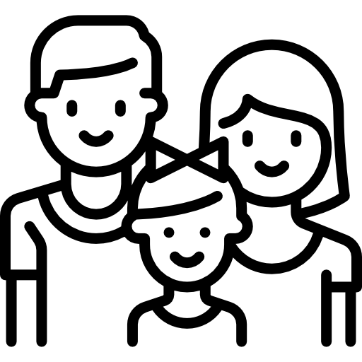 Pro rodiny