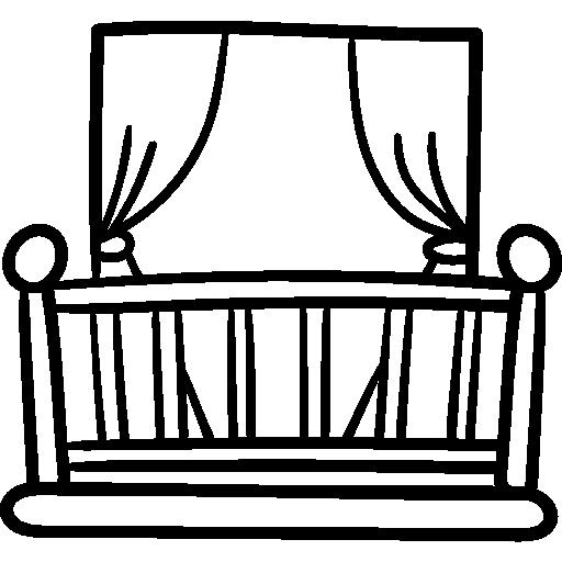 Balkón/terasa