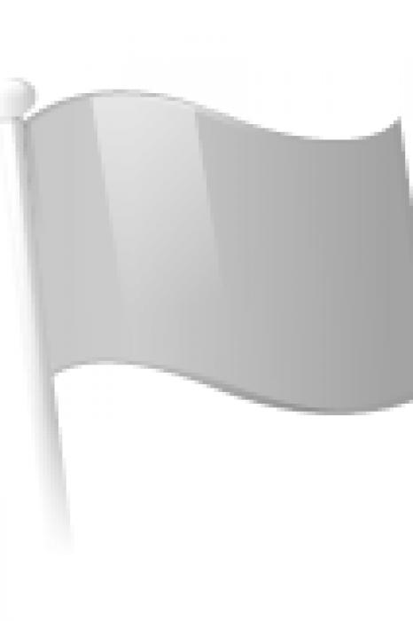 Pustá Rybná - 125 x 160