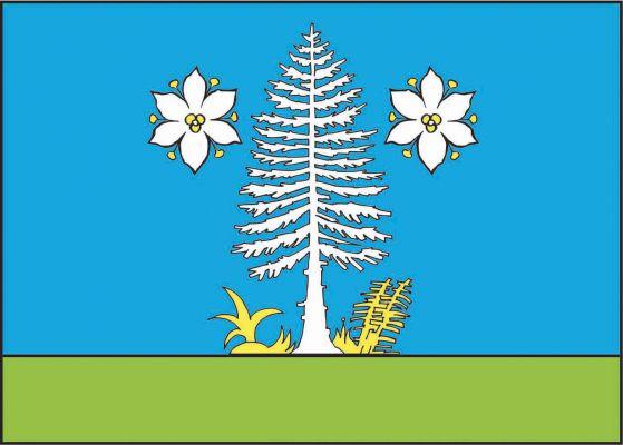 Znak Cikháje
