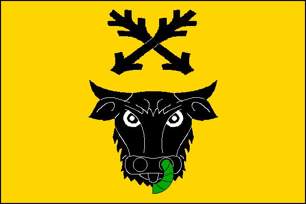 Znak Bohdalova