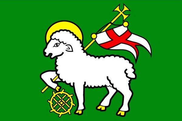 Znak Kadova
