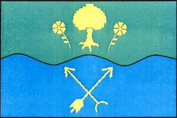 Znak Kněževsi