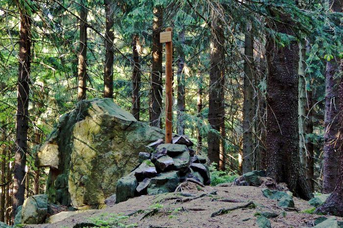 Suchý kopec - 1920 x 1170
